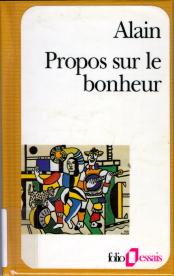 http://classiques.uqac.ca/classiques/Alain/propos_sur_le_bonheur/propos_sur_le_bonheur_L13.jpg