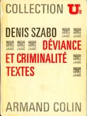 http://classiques.uqac.ca/classiques/Durkheim_emile/crime_phenomene_normal/deviance_et_criminalite_L25.jpg