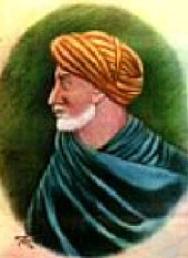 Ibn Khaldoun Ibn_khaldoun_50