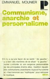 http://classiques.uqac.ca/classiques/Mounier_Emmanuel/communisme_anarchie_personnalisme/communisme_anarchie_L25.jpg