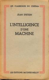 Dans quel bouquin êtes vous plongés ? - Page 8 Intelligence_machine_L30