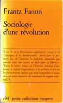 http://classiques.uqac.ca/classiques/fanon_franz/sociologie_revolution/socio_une_revolution_L10.jpg