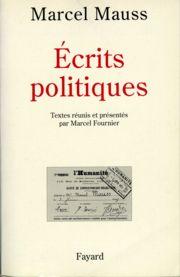 http://classiques.uqac.ca/classiques/mauss_marcel/ecrits_politiques/ecrits_politiques_L20.jpg