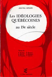 lynnerodier nationalisme canadien francais