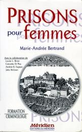 http://classiques.uqac.ca/contemporains/bertrand_marie_andree/prisons_pour_femme/prisons_femmes_L20.jpg