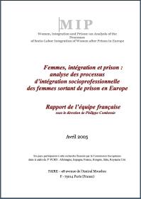http://classiques.uqac.ca/contemporains/combessie_philippe/femmes_integration_prisons_rapport/femmes_integr_prison_L33.jpg