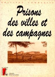http://classiques.uqac.ca/contemporains/combessie_philippe/prison_des_villes_des_campagnes/prisons_des_villes_L20.jpg