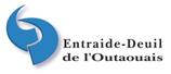 http://classiques.uqac.ca/contemporains/entraide_deuil_outaouais/entraide-deuil-Outaouais_logo_66.jpg