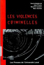 - violences_criminelles_L20